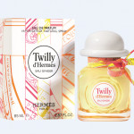 With l Eau Ginger, Hermès Revisits Twilly With a Cheeky Side