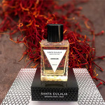 Santa Eulalia Crocus Parfum