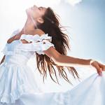 Victoria s Secret Tease Crème Cloud Eau de Parfum