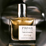 Akiba by Proad: Wish You Were Here