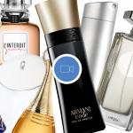 Fragrantica Talks: John Biebel   Elena Knezevic Talk Best New Perfumes 2021