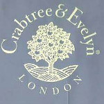 Sandalwood Colognes by Crabtree   Evelyn