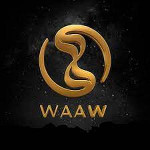 WAAW: The Most Premium Collection By Swiss Arabian