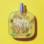 Floral Street Sunflower Pop