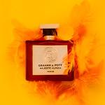 Graham   Pott Majestic Alpaca Parfum