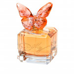 Dolly s Scent From Above: A Review