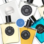 Fragrantica Talks: 10 Underrated Perfumes from Pierre Guillaume
