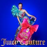 Juicy Couture Viva La Juicy Neon Eau de Parfum