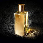 Ganymede Marc-Antoine Barrois: The Most Beautiful of Aromas