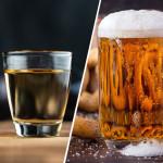National Drinks in Perfumery: Czech Republic   Bosnia