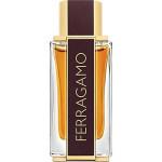 New Salvatore Ferragamo Special Edition: Ferragamo Spicy Leather