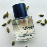 New UK Brand The 5th Launches