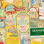 The Large Pharmacy of the Brazilian Imperial Family: Discover the Entire Granado Tradition