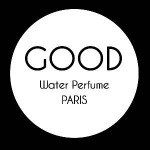 Good Water Perfume Collection