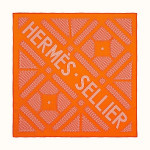 After H24 and Twilly Eau Ginger, Is Nagel Finally Redefining Hermès?