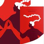 100th Anniversary of Habanita by Molinard: Habanita X Marie Guillard