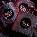 Black Opium vs Black Opium Extreme