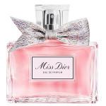 Dior Reinvents Miss Dior Eau de Parfum For 2021