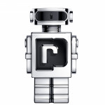 Smell the Jazz in Phantom: Paco Rabanne Delivers the Future With Its Kaleidoscopic New Fragrance