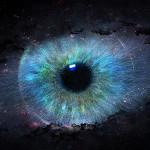 Perfumed Horoscope: August 30 - September 5