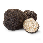 Truffle Fragrances: Do You Know of Any?