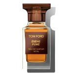 Tom Ford Ébène Fumé