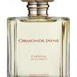 Ormonde Jayne Evernia: The New Oakmoss Fragrance