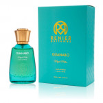 GUANABO – Miguel Matos for Renier Perfumes