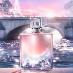 Lancôme La Vie est Belle L Eau de Parfum Blanche
