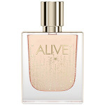 Hugo Boss Alive Eau de Parfum Collector Edition