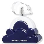Ariana Grande Cloud Intense Eau de Parfum
