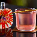 One Aldwych Hotel x Floral Street: Interdisciplinary Collaboration Still on Trend