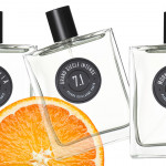 Our Favourites From Pierre Guillaume and a Q A With the Perfumer Himself