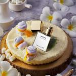 MHOM, a Thai Perfume You Should Smell