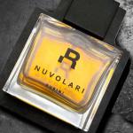 New Perfume by Rubini – Nuvolari