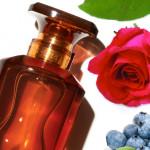 Fenty Eau de Parfum: A Rose-Centered Unisex Perfume