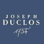 Les Sources Collection: New Perfumes by Joseph Duclos