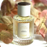 Vanilla Planifolia and Rosa Damascena from Atelier des Fleurs by Chloe