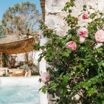 IFF Partners With Le Tigre For Multisensory Yoga Retreat