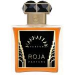 Roja Parfums Manhattan