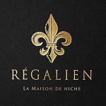 Pitti 2021: The Heritage Collection by Regalien