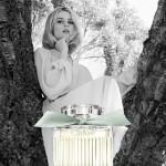 Chloé Revisits Their Signature Fragrance With a Natural Eau de Parfum