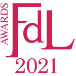 Formes de Luxe Awards 2021: The Best in Fragrance Packaging
