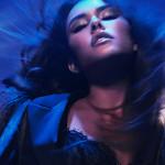 Victoria s Secret Tease Candy Noir