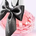Mademoiselle Azzaro L Intense Eau de Parfum