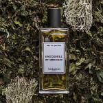 Pitti Fragranze 2021: Voskanian Parfums