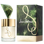 Sam Edelman Signature Fragrance