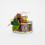 Pangolin Violette Rose: A Review