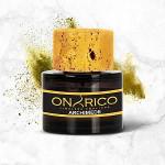 Archimede: New Perfume by Onyrico