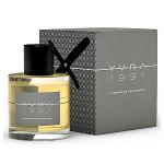 Pitti Fragranze 2021: Ivo Van Regteren Altena Presents YVRA New Perfumes